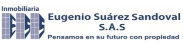 Inmobiliaria Eugenio Suárez Sandoval